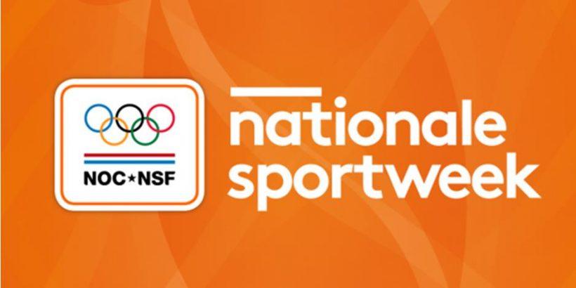 nationale-sportweek-820x410-c-default