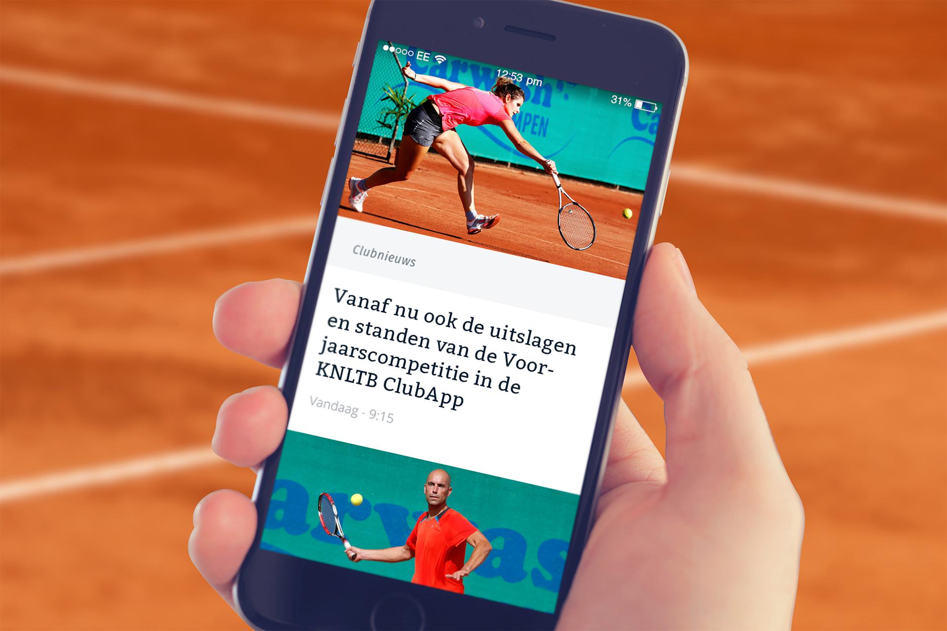 https://www.tcelburg.nl/wp-content/uploads/2021/01/tennisapp.jpg