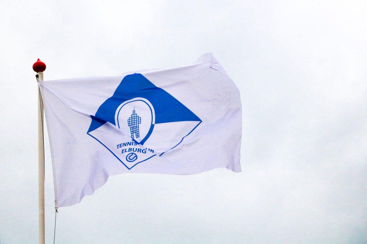 https://www.tcelburg.nl/wp-content/uploads/2021/03/vlag-1280x853.jpg