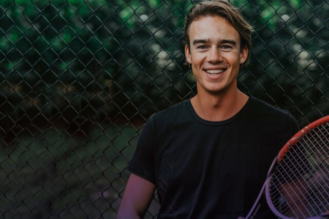 Zomer Challenge: drie maanden tennissen voor 60 euro