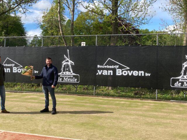 https://www.tcelburg.nl/wp-content/uploads/2021/06/bouwbedrijf-Van-Boven--640x480.jpeg